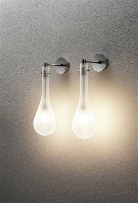 cool wall lights cool wall l designs which are unforgettable room