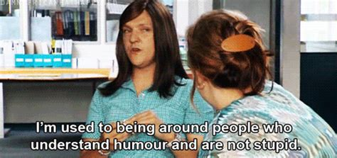 Summer Heights High Memes - 10 reasons why ja mie king is our spirit animal college