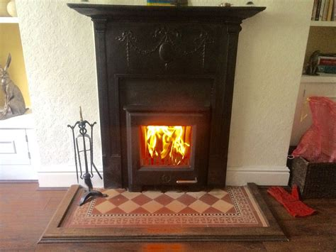 Fireplaces Bury by Ramsbottom Stoves 100 Feedback Chimney Fireplace