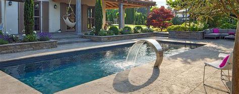 die poolbauer poolbau sachsen schwimmbadbau pumpen profi
