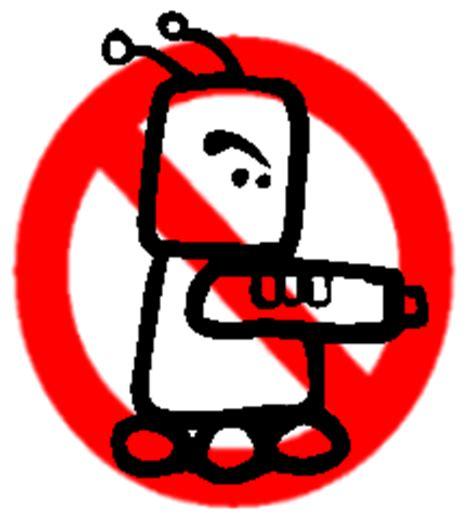 film robot rtv richard t vaughan s homepage