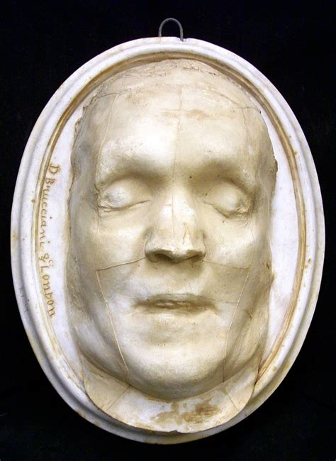 Vanity Fair By Thackeray Death Masks On Pinterest Masks Death And Henry Viii