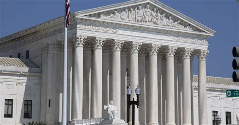 supreme court ruling sports betting what supreme court ruling means