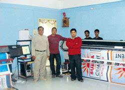 vinyl printing guwahati sign graphics binayak advertising north east india s