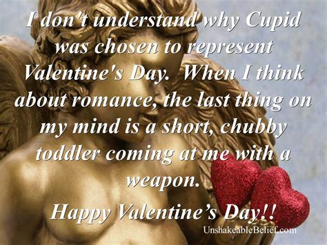 hilarious valentines day quotes quotes about yourbirthdayquotes