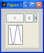 matlab java layout manager matlab layout managers uicontainer and relatives