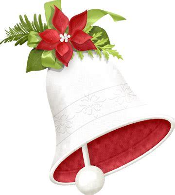 imagenes navideñas en png im 225 genes navide 241 as y mas canas navide 241 as