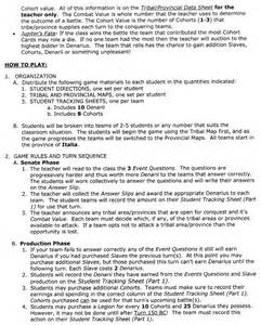 lesson plan template for social studies social studies social studies lesson plans history