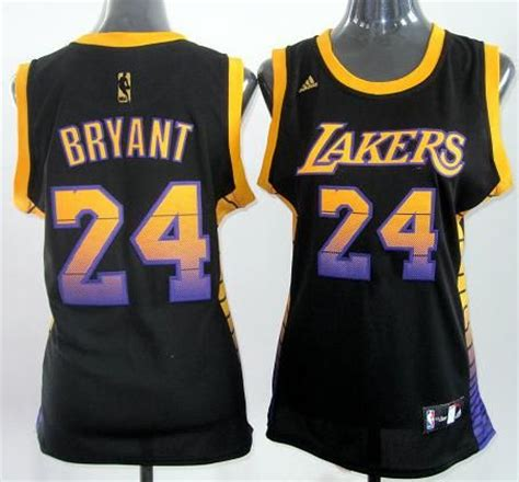 Hoodie Bryant 24 Niron Cloth 22 best images about lakers on cotton