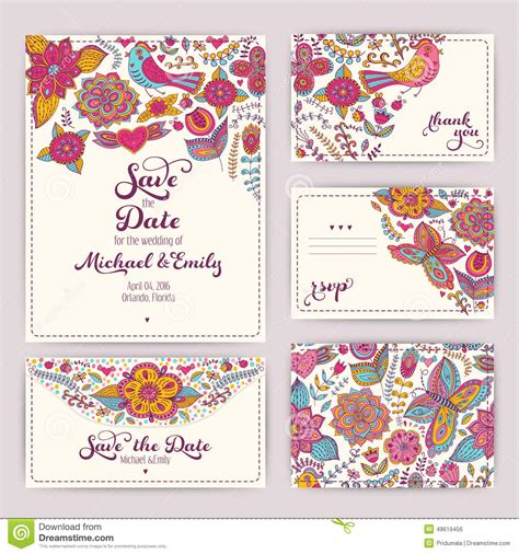 invitation card envelope template printable wedding invitation template invitation