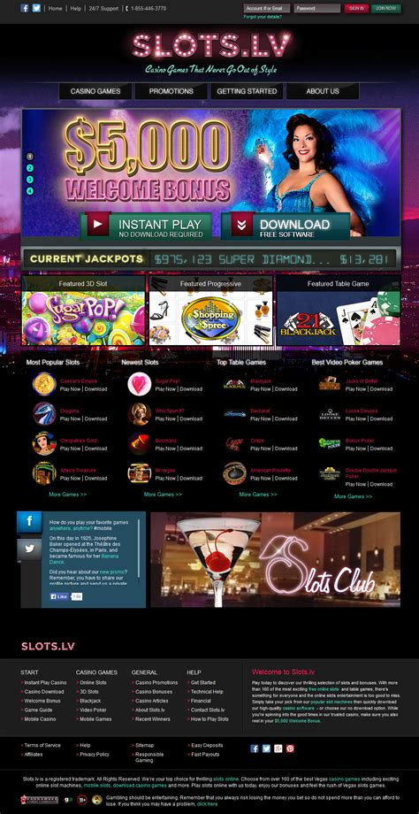 Birds Ss Original 100 Real slots lv reviews 171 best australian casino apps for iphone