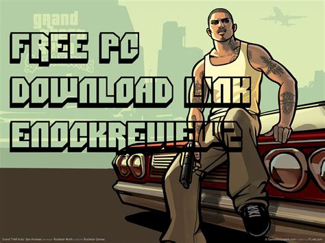 gta vice city san andreas download full version free gta san andreas download pc free full version pc nhloading