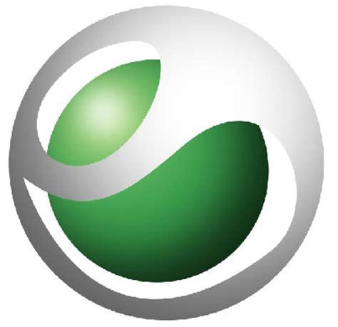 sony ericsson logo tutorial sony ericsson logo photoshop tutorials designstacks