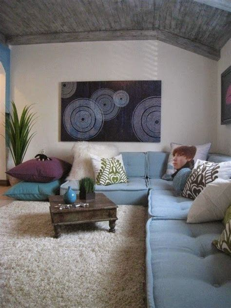 25 comfortable living room seating ideas without sofa best 25 comfortable living rooms ideas on pinterest