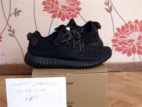 Adidas Yeezy 350 Aumentar Hombres Wome Naturals Zapatos P 719 by Adidas Yeezy Ebay