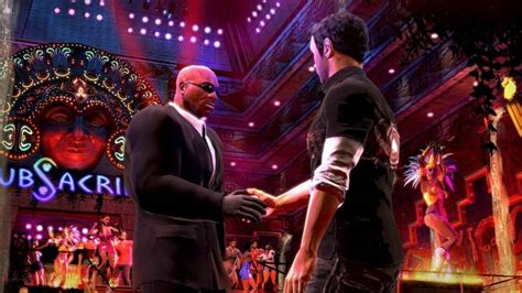 This Is Vegas X360 Ps3 Cancelled Unseen64