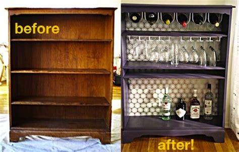 diy wine and bar cabinet build a bar 5 diy ideas bob vila