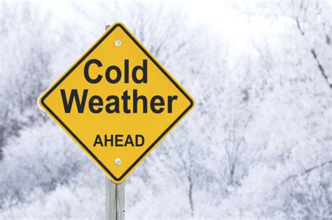 cold weather pictures winter weather tips treating you well