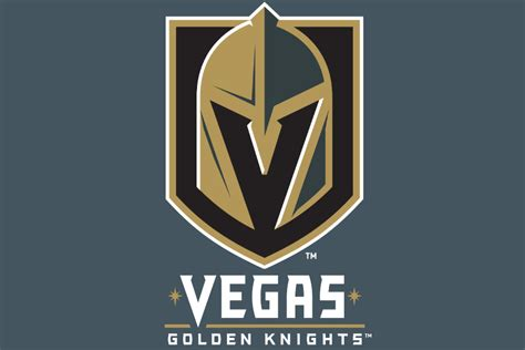 vegas colors vegas golden knights unveil name logo and colors the