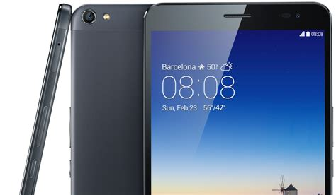 Hp Huawei Ge nieuwe lijn hp tablets zijn ge rebrande huawei tablets tablets magazine