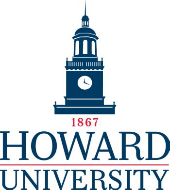 Howard Admissions Office by Howard Appoints Eric Poole As Director Of The