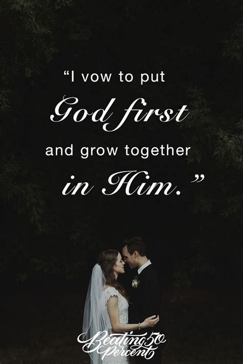 Best 25  Christian dating quotes ideas on Pinterest