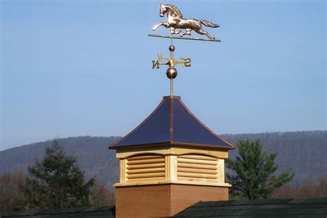 Weathervane Cupola cupolas related keywords suggestions cupolas keywords