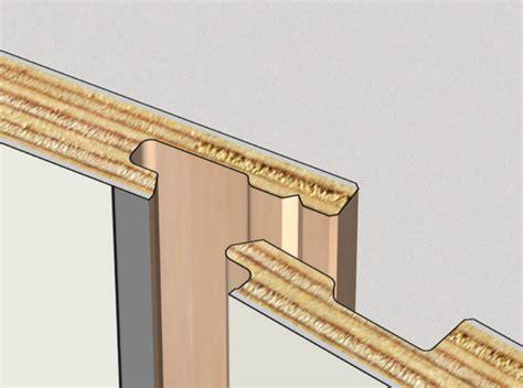 pannelli per rivestimento pareti cucina pannelli rivestimenti decorativi da muro e pareti interni