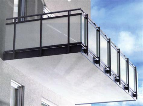 terrazzo aggettante emejing terrazzo aggettante images home design