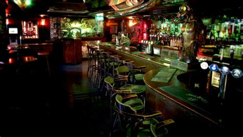 top bars soho intrepid fox bar soho st giles high street london bar