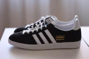 Adidas Gazelle Zalando by New Sneakers Adidas Gazelle Trini