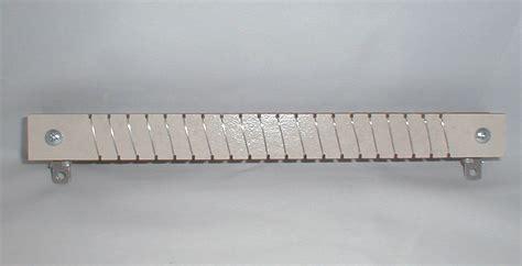 2 ohm 100 watt power resistor diversion dummy load 12v coleman air 10 ohm 500 watt power resistor diversion dummy load 48v fvt350 10
