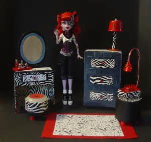 Best Place To Buy Decorations For The Home Monster High Room Decor Ideas For Kids Room