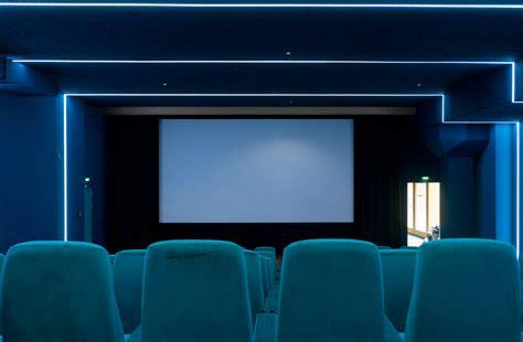 Yorck Kino Zoologischer Garten by Am Zoologischen Garten Er 246 Ffnet Ein Neues Kino Mit