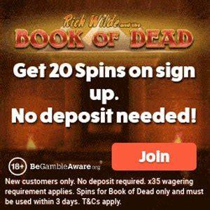 gambling  spins  deposit pinew