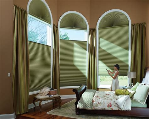 Remote Window Blinds Bruton S Decorating Motorized Remote Shades And