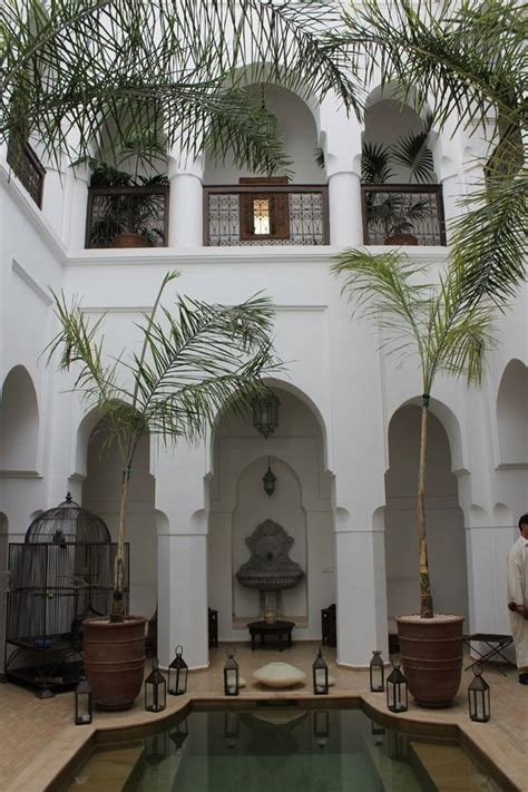 spanish style homes with interior courtyards inner courtyard spanish style a dream of having a