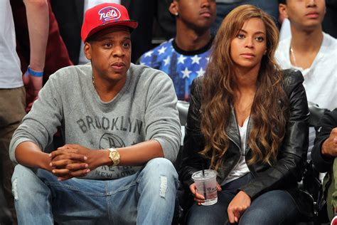 beyonce jay z are not heading for divorce in fact they 5 reasons why beyonc 233 won t file for divorce from jay z