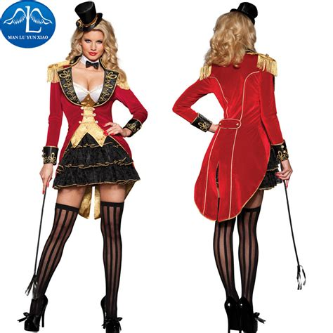 Wowo Clothes by Buy Wholesale Circus From China Circus