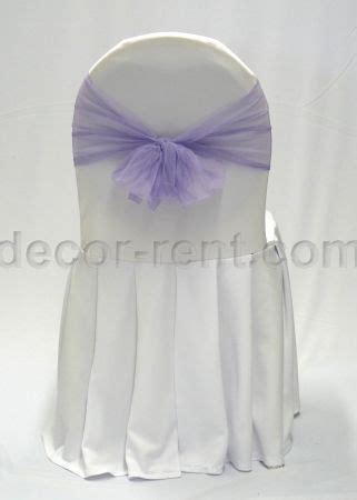 chair cover rentals toronto rent banquet chair covers