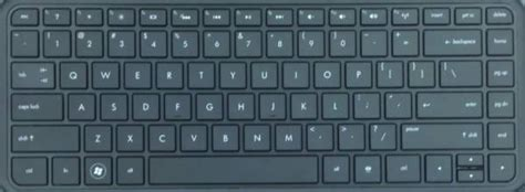 Keyboard Laptop Hp 1000 Hp 1000 Laptop Keyboard Replacement Price Bangladesh Bdstall