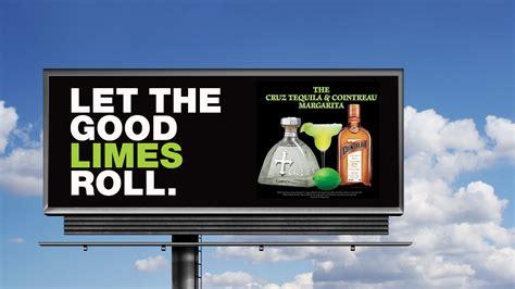 hd werbung outdoor advertising caign splinter creative