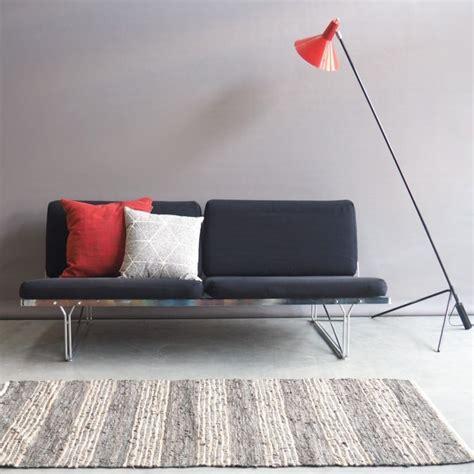 ikea moment sofa ikea moment sofa sofa ideas