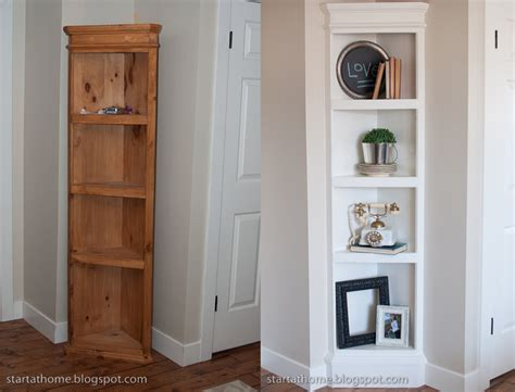 Built In Corner Bookcase 8 Built In Bookcases That Maximize Storage With Smart Design