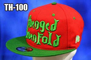 Kaos Avenged Sevenfold 06 Raglan topi avenged sevenfold aku beli