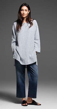 Celana Legging Terbaru S Autumn And Winter Legging boho fashion style 50 2015 search boho fashion