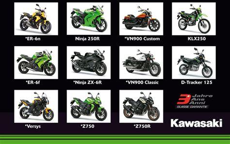 Motocross Einstieg Motorrad by Kawasaki Motors Europe N V Motorcycles Racing And