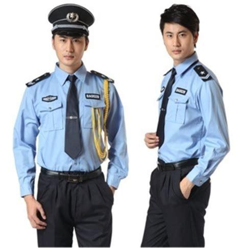 security guard www pixshark images