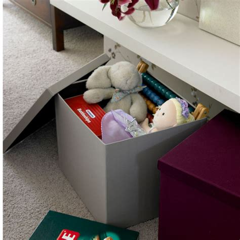 toy storage solutions for living room toy storage solutions for living room uk 2017 2018