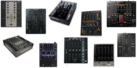 top best dj the top 10 best dj mixers on earth the wire realm